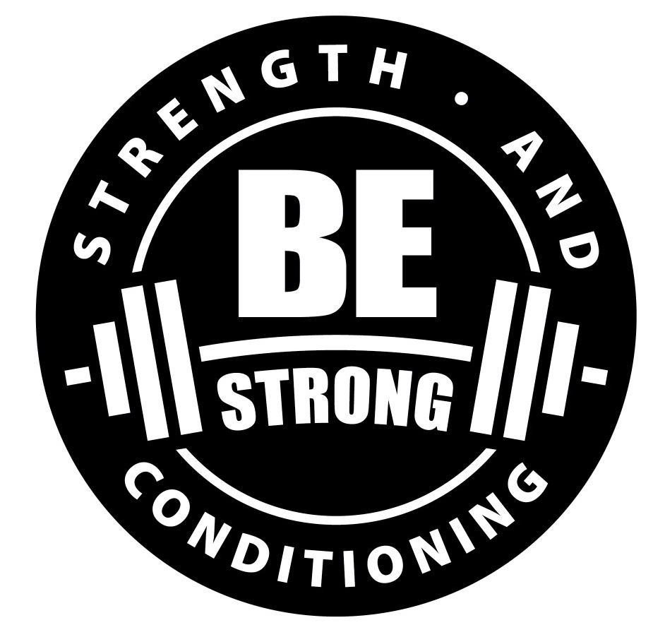 BeStrong Strength and Conditioning