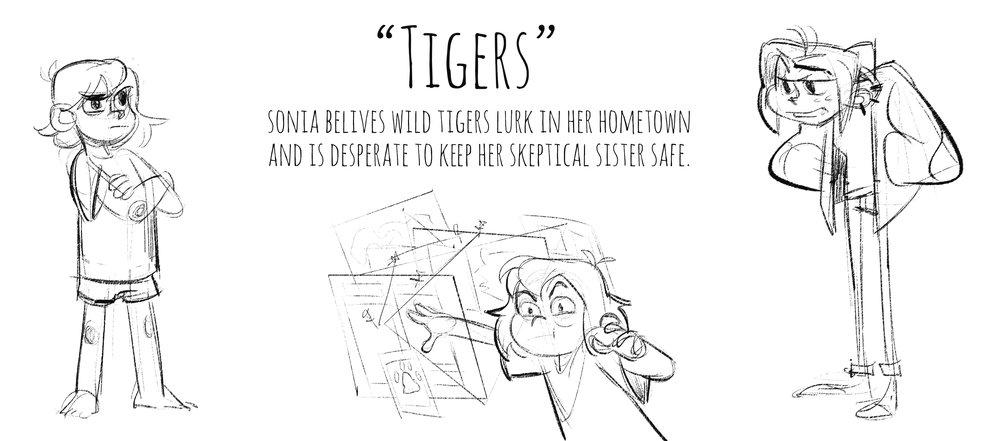 title_tigers.jpg