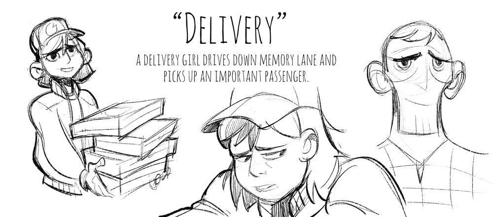 delivery_title.jpg