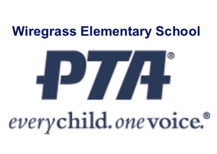 Wiregrass Elementary School PTA