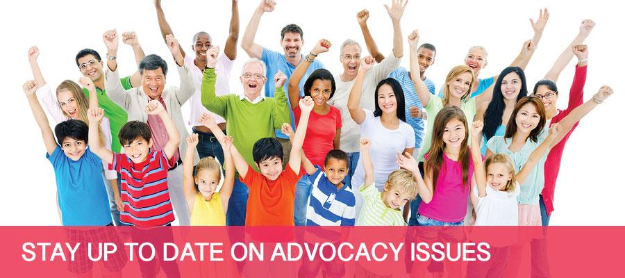 advocacy3.jpg
