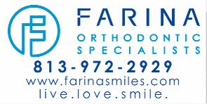 www.farinasmiles.com