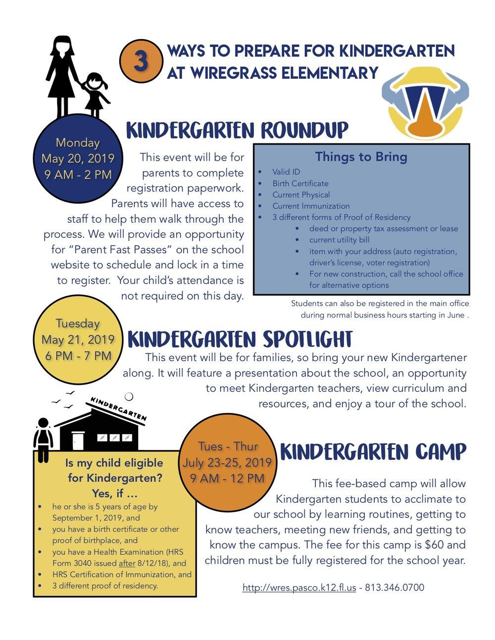 2019 Kindergarten Registration Flyer copy.jpg