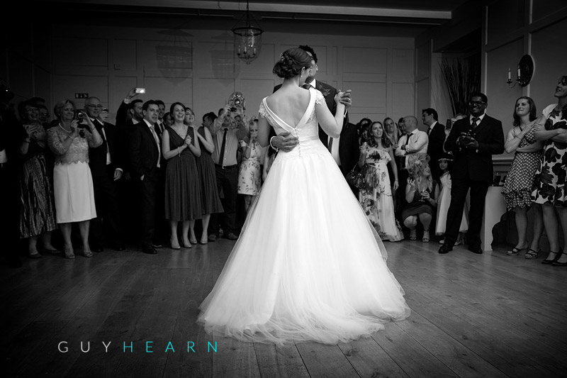 Gallery-replacement-no.-7-First-Dance.jpg