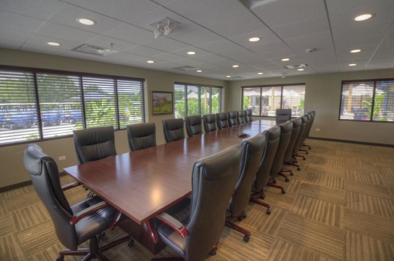 Boardroom Photo.jpg