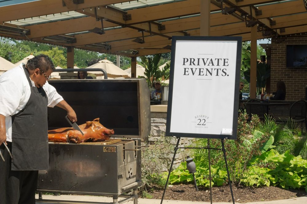 Private Event Pig Roast.jpg