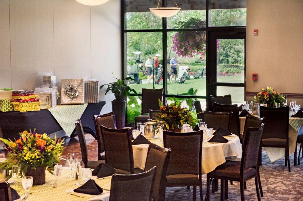 Banquet Shower 1.jpg