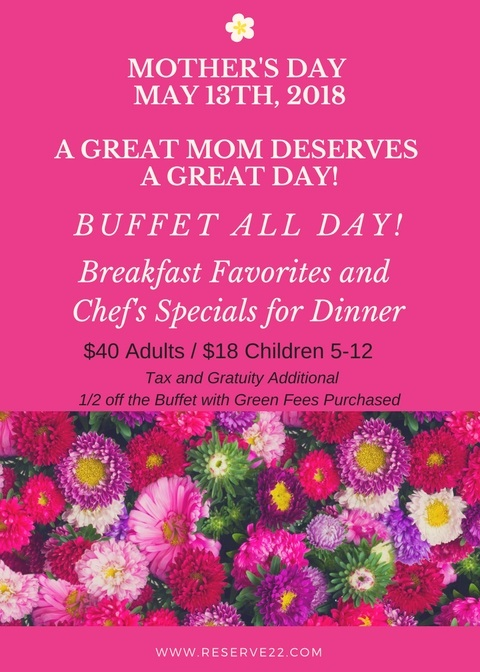 Pink Modern Mothers Day Promo Flyer.jpg