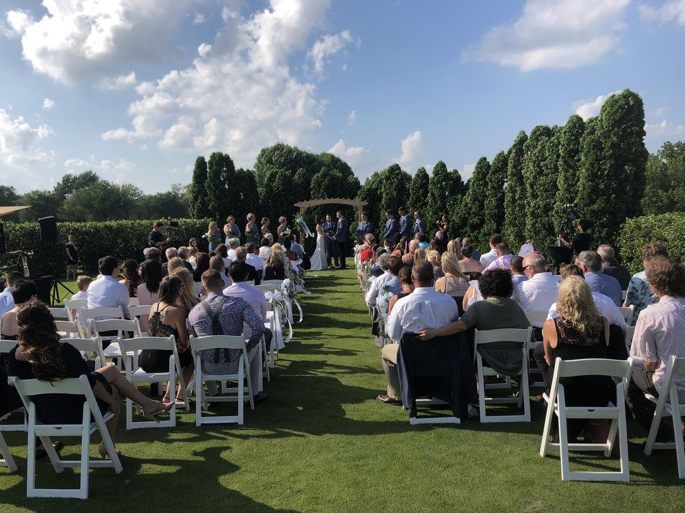 Outdoor Ceremony 1.jpg