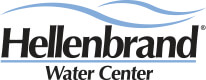 Hellenbrand Water Center | Local Water Dealer in Waunakee, WI