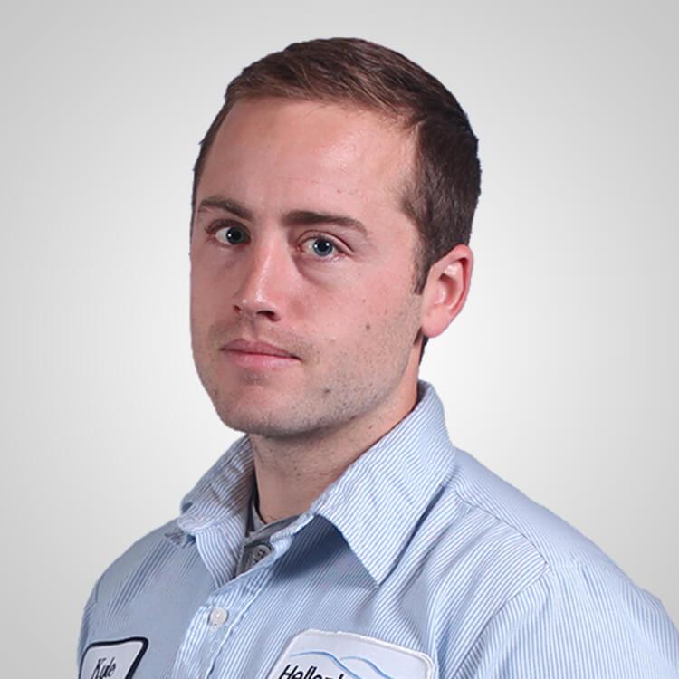 Kyle Bettilyon