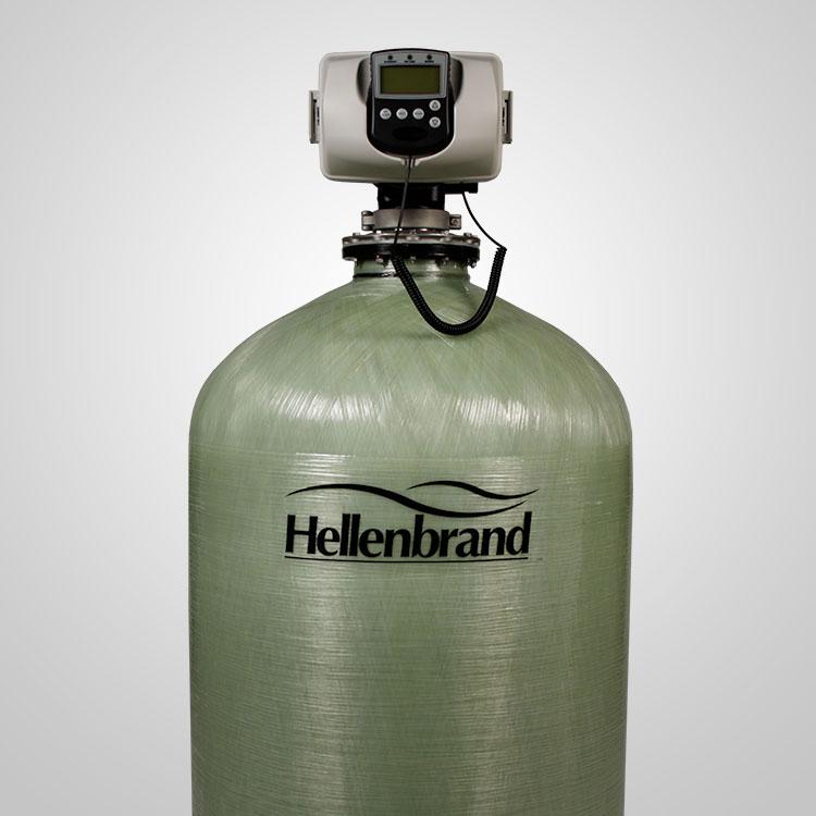 H-200