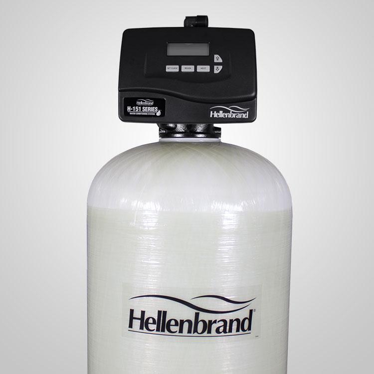 H-151