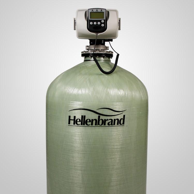 H-300