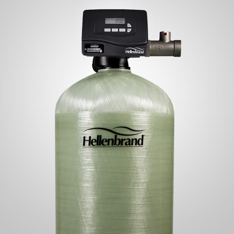 H-200 M