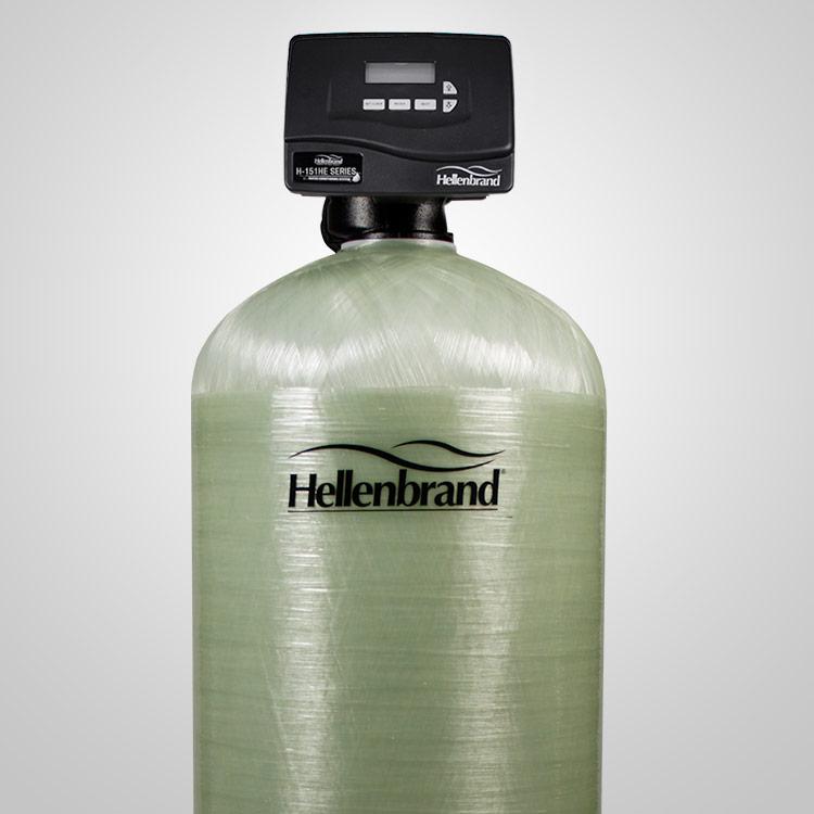 H-151 HE