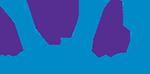 nya-logo-new[1].png