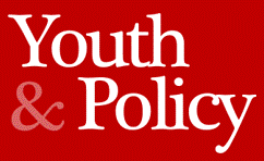 Youth and policy.png
