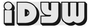 idyw-logo[1].jpg