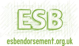 ESB-Green-Logo[1].png