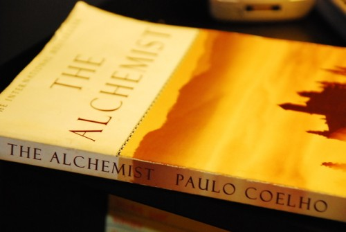 the-alchemist-e1429908338631