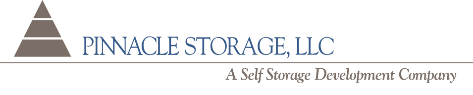 Pinnacle Storage, LLC