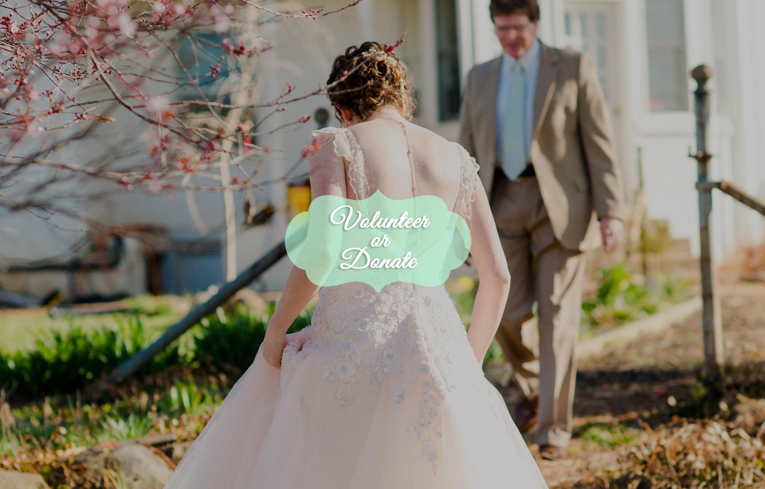 St. Anthony\'s Bridal