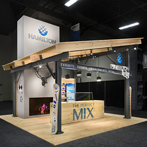 ExhibitorLIVE 2016  - click to view