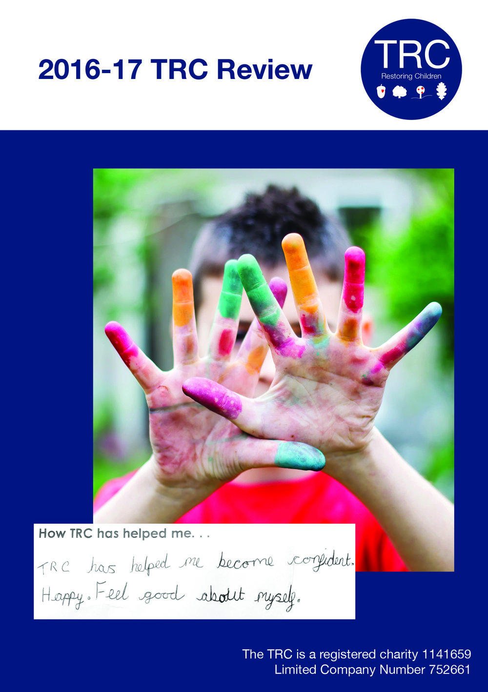 trc review 2016_17_front_cover.jpg