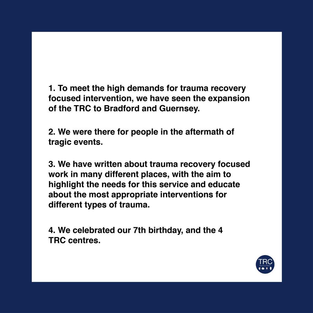 TRC_17-achievements_2017_2.jpg