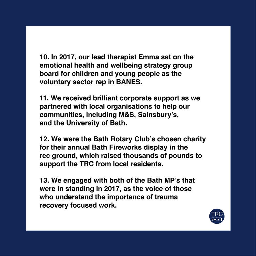 TRC_17-achievements-2017_05.jpg