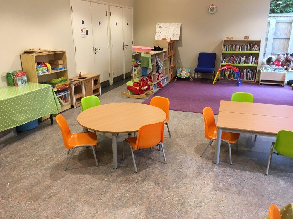 toddler room off main hall.JPG