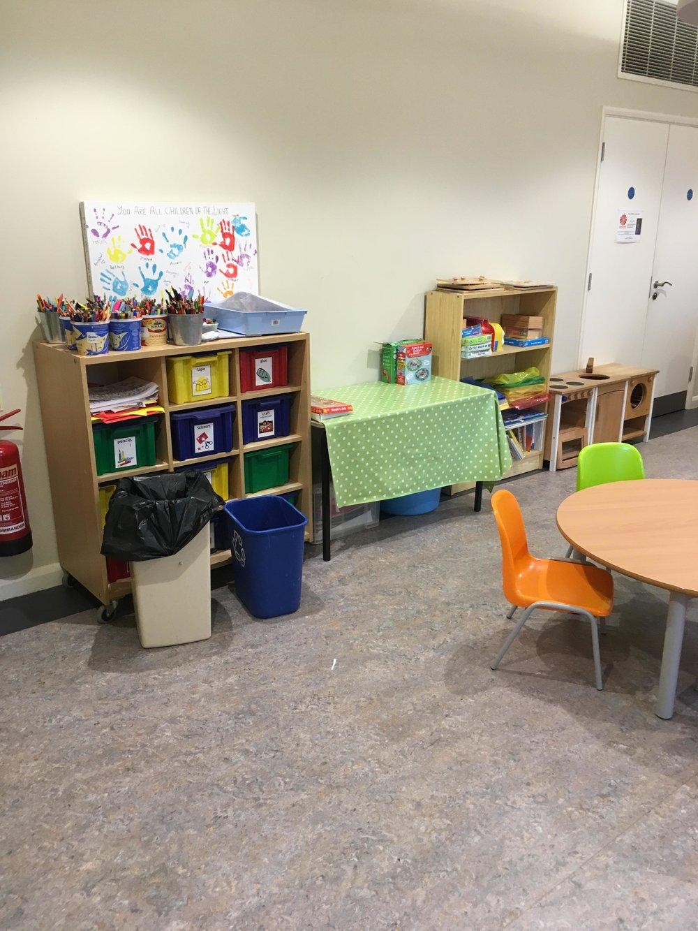 toddler room off main hall 2.JPG