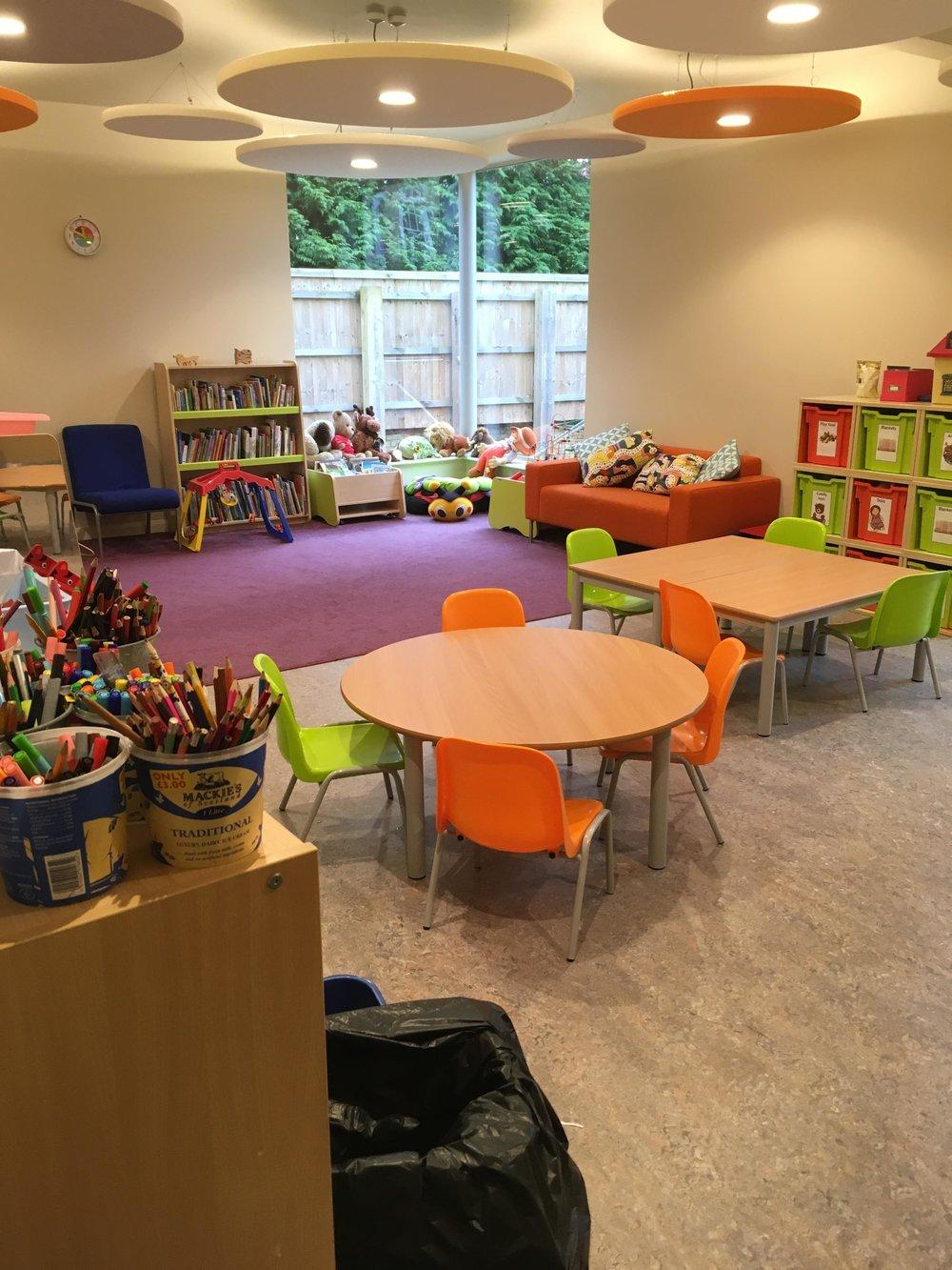 toddler room off main hall 3.JPG