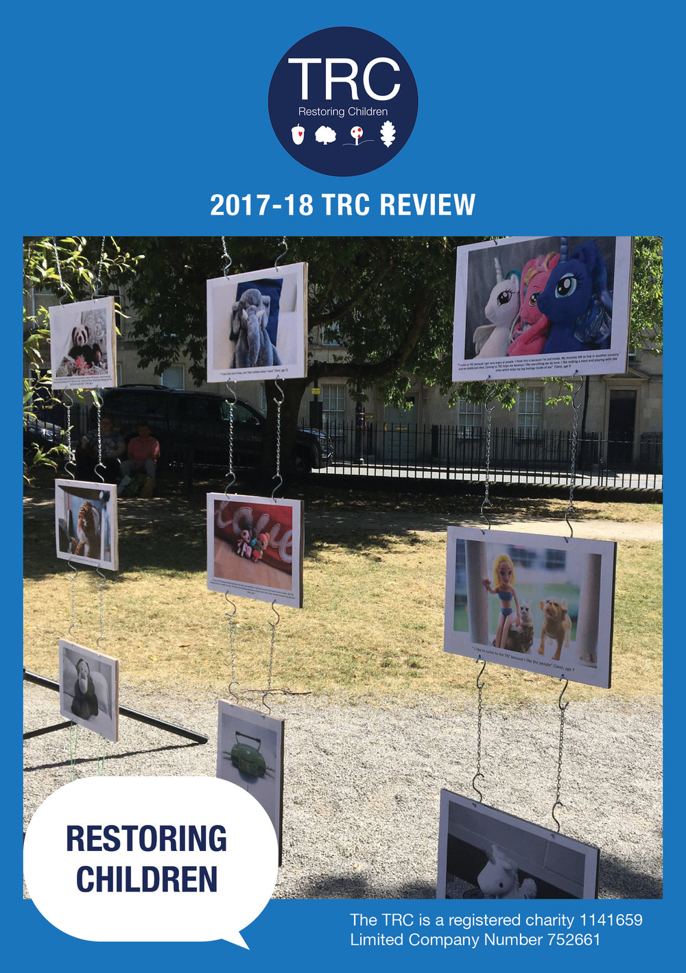 TRC_review_2017_18_page1.jpg