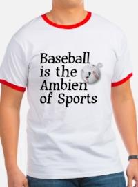 baseball_t.jpg