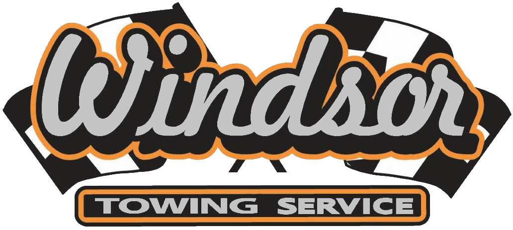 Windsor Towing
