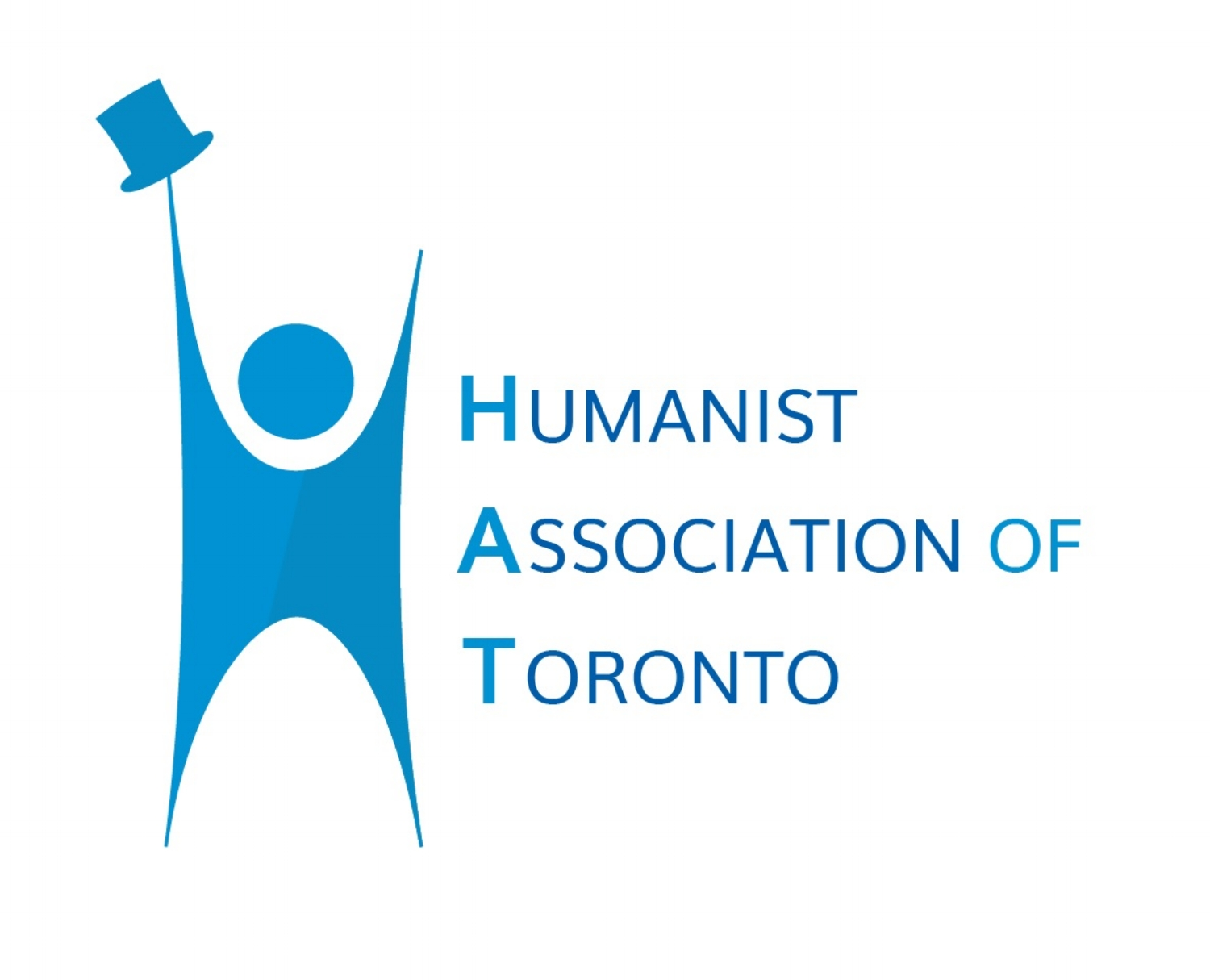 Humanist Association of Toronto