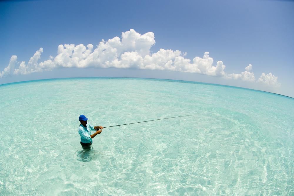 Grand_Isle_Resort_-_Fishing.jpg