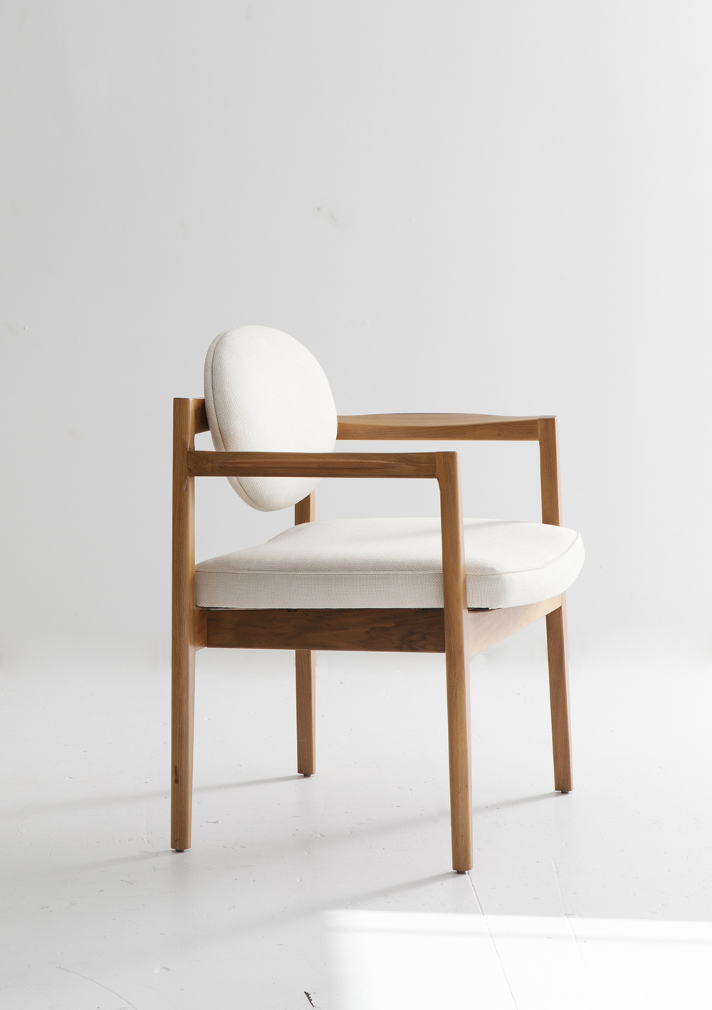 Oval_Back_Chair_%233.jpg
