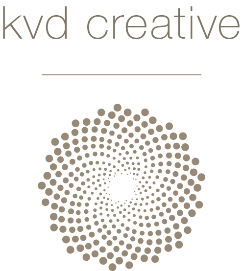 kvd creative | communications