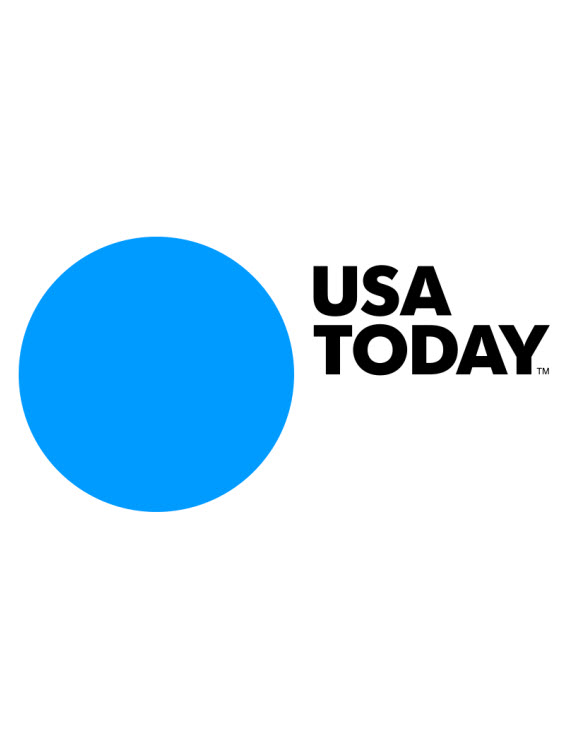 USA Today GIR June 2016 Cover.jpg