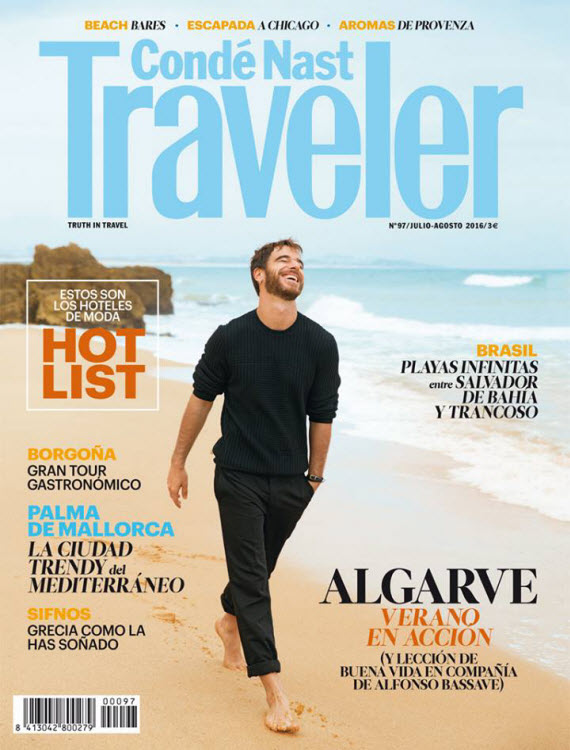 Conde Nast Traveler Mercer SEV June 2016.jpg