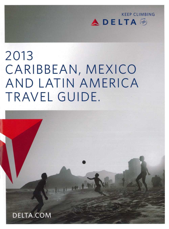 Delta guide cover.jpg