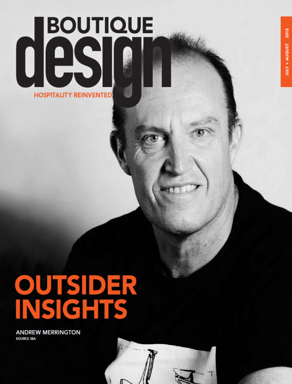 Boutique Design Magazine HSF July 2015 Cover Image.jpg