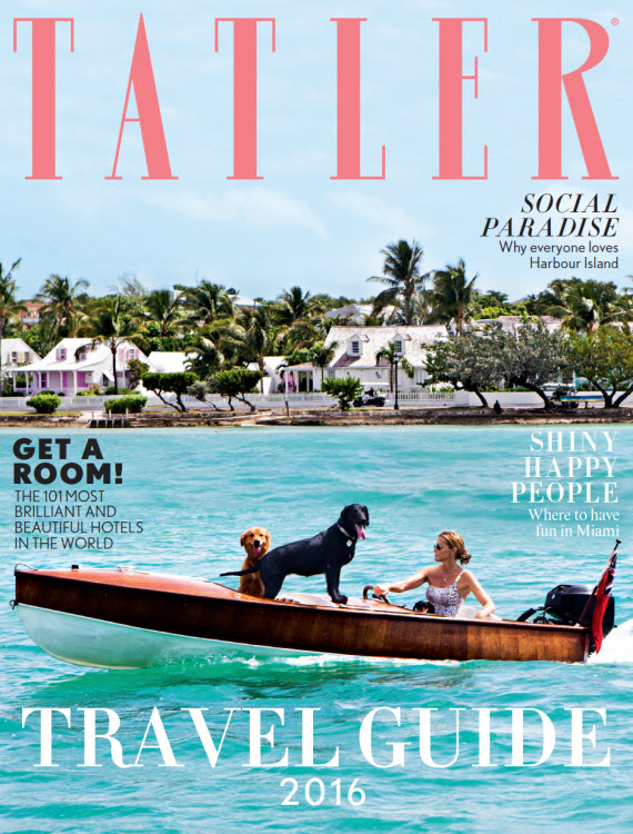 Tatler Trave Guide HSF Cover Dec 2015.jpg