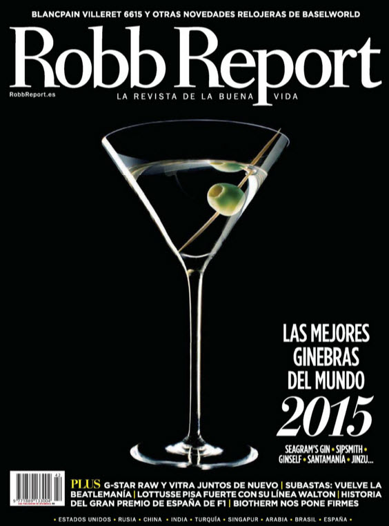 Robb Report Spain June 2015.jpg