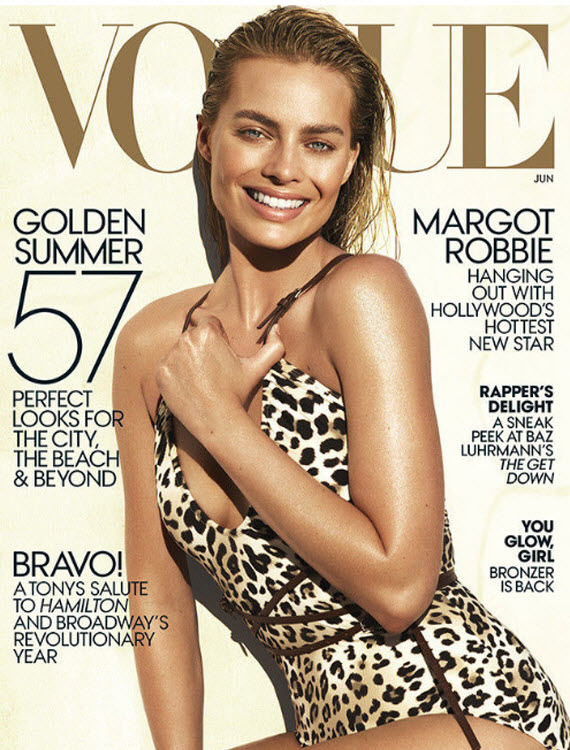 Vogue C EZA June 2016 Cover.jpg