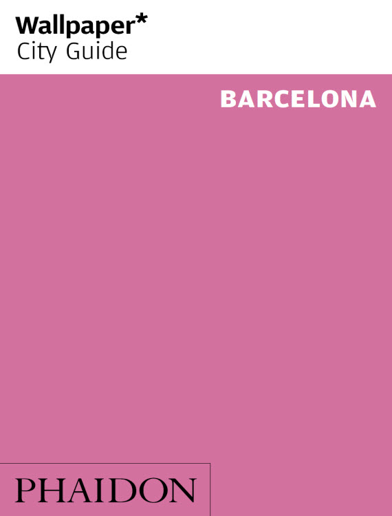 Wallpaper City Guide BCN Cover.jpg