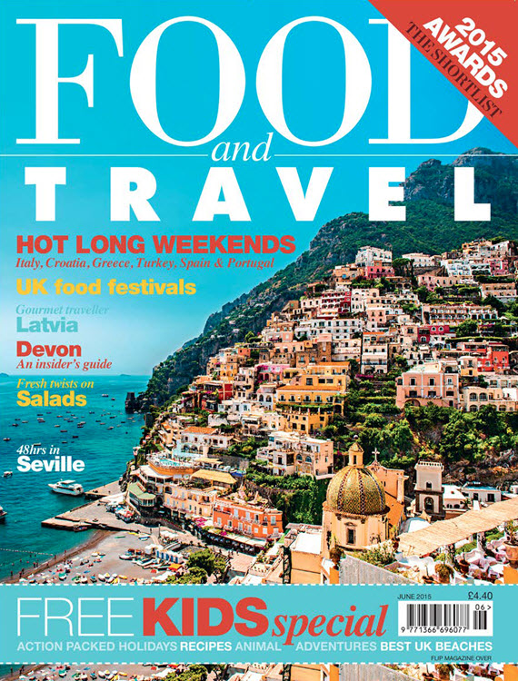 Food and Travel Mag.jpg